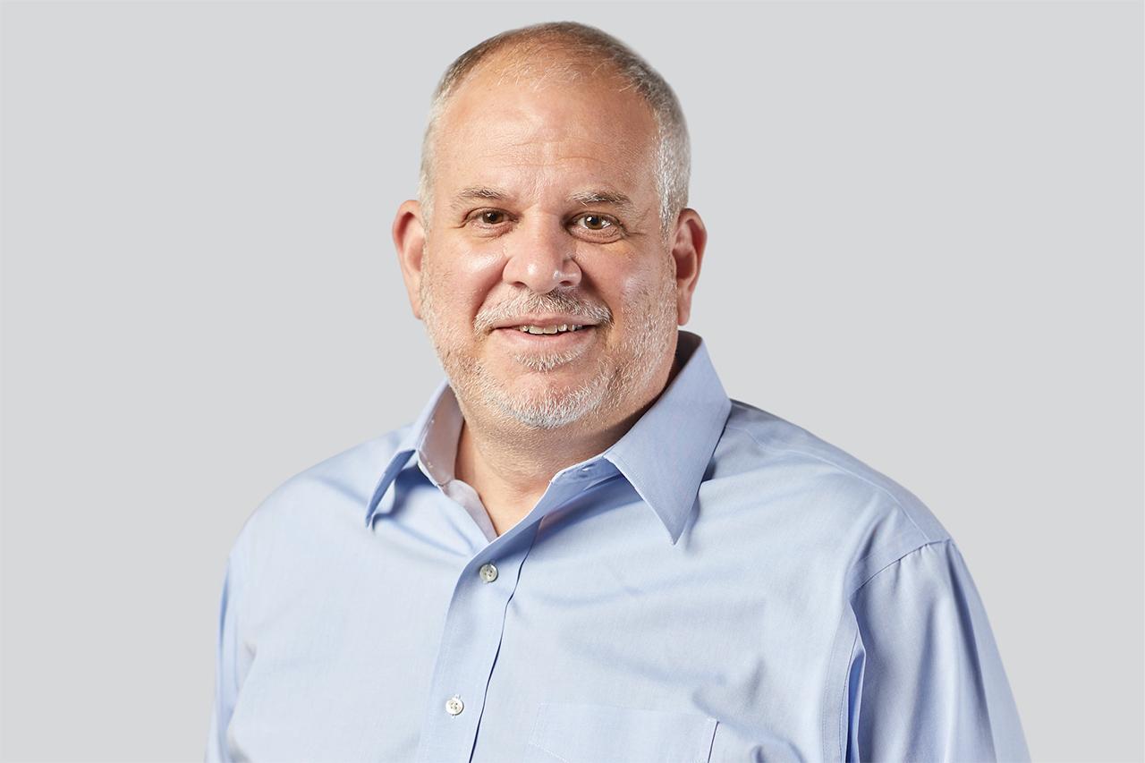 Don Bullard employee of EWP Group