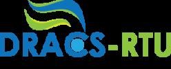 DRACS-RTU logo