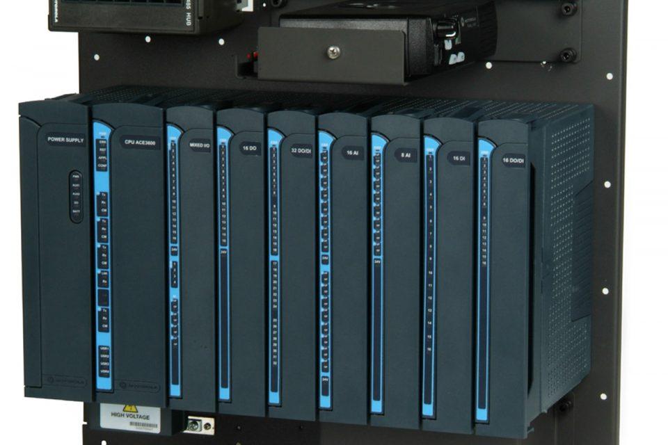 Motorola Solutions remote terminal unit