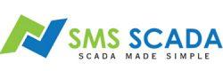 SMS SCADA logo