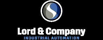 Lord & Company logo