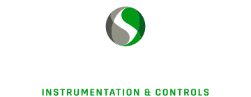 MacGuire & Crawford Logo